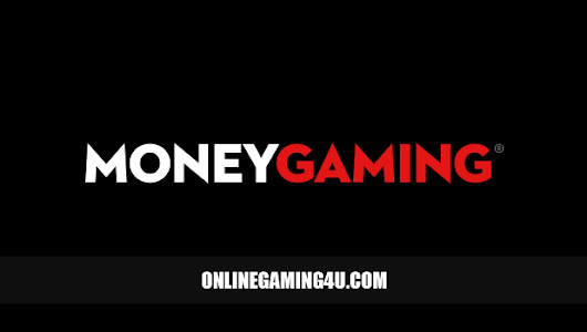 MoneyGaming Casino Review & Bonuses • OnlineGaming4u