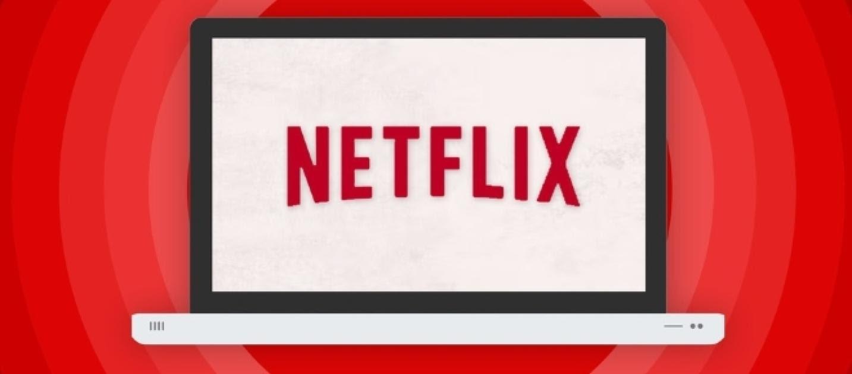 Lista de lançamentos da Netflix na semana (dias 14-20)