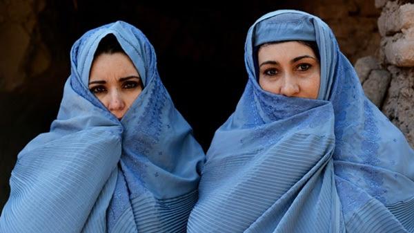 Hasil gambar untuk wanita afghanistan