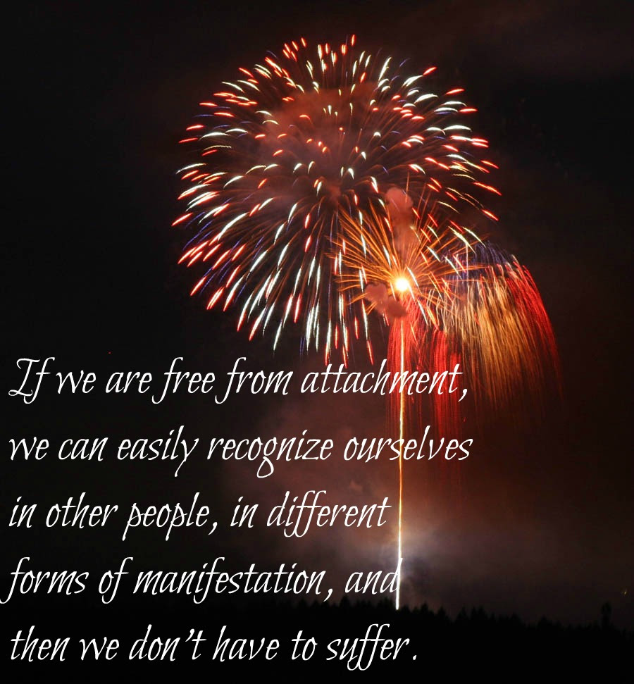 Quotes About 4th Of July 57 Quotes