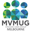 Melbourne VMUG UserCon 2016 Update