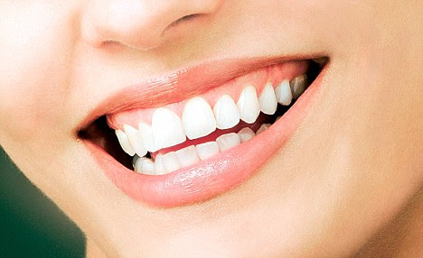 Image result for Dental Veneers - Improve Your Smile Without Tooth Reduction