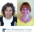 Pain Management Group adds Clinical Operations Specialists | Pain Management Group