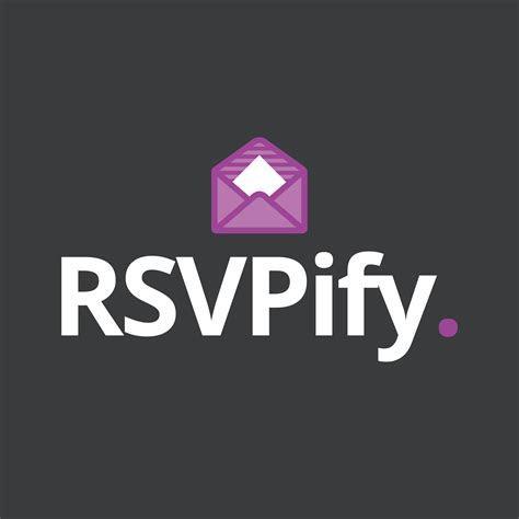 RSVP Website   Free online RSVP app for weddings and