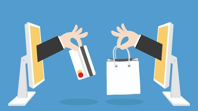 [100% Off UDEMY Coupon] - Start your own online store now for FREE. (No monthly fees!)