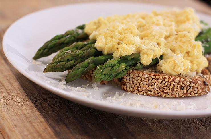 Asparagus #2