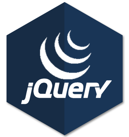 Client Side Caching for jQuery