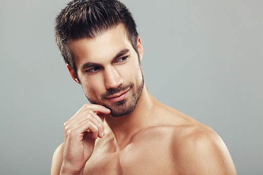 Liposuction for Men & Other Popular Plastic Surgeries