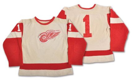 Detroit Red Wings 1957-58 jersey photo DetroitRedWings1957-58jersey.jpg