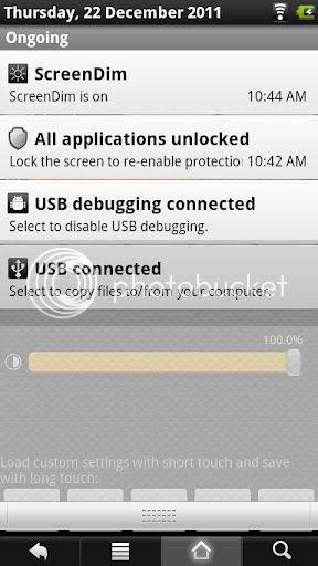5qglnmb5uv zpsc3c548a4 ScreenDim Full 1.18 (Android)
