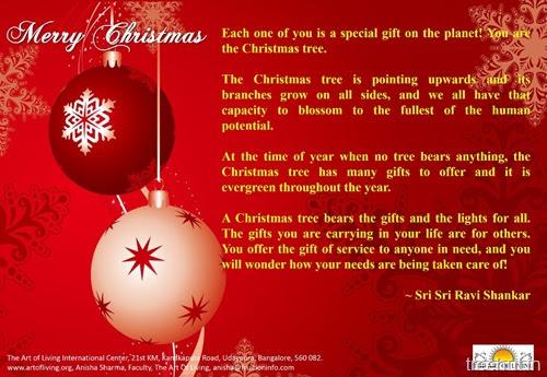 Art Of Living Quotes By Sri Sri Ravi Shankar The Art Of Living
