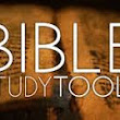How To Study The Bible | Amos 3:7
