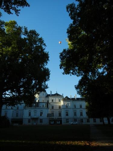 DSCN1314 _ Schloss Augarten, Wien, 6 October - 500