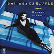 Heaven on Earth (Belinda Carlisle album) - Wikipedia, the free encyclopedia