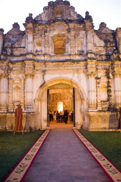 Best 25  Guatemala wedding ideas on Pinterest   Wedding
