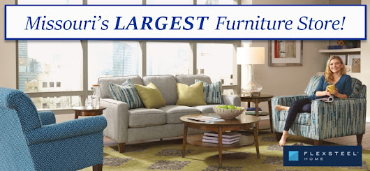Arwood's Furniture & Mattress