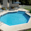 Tips for Building a Custom Pool in a Small Backyard - Regina Pools & Spas