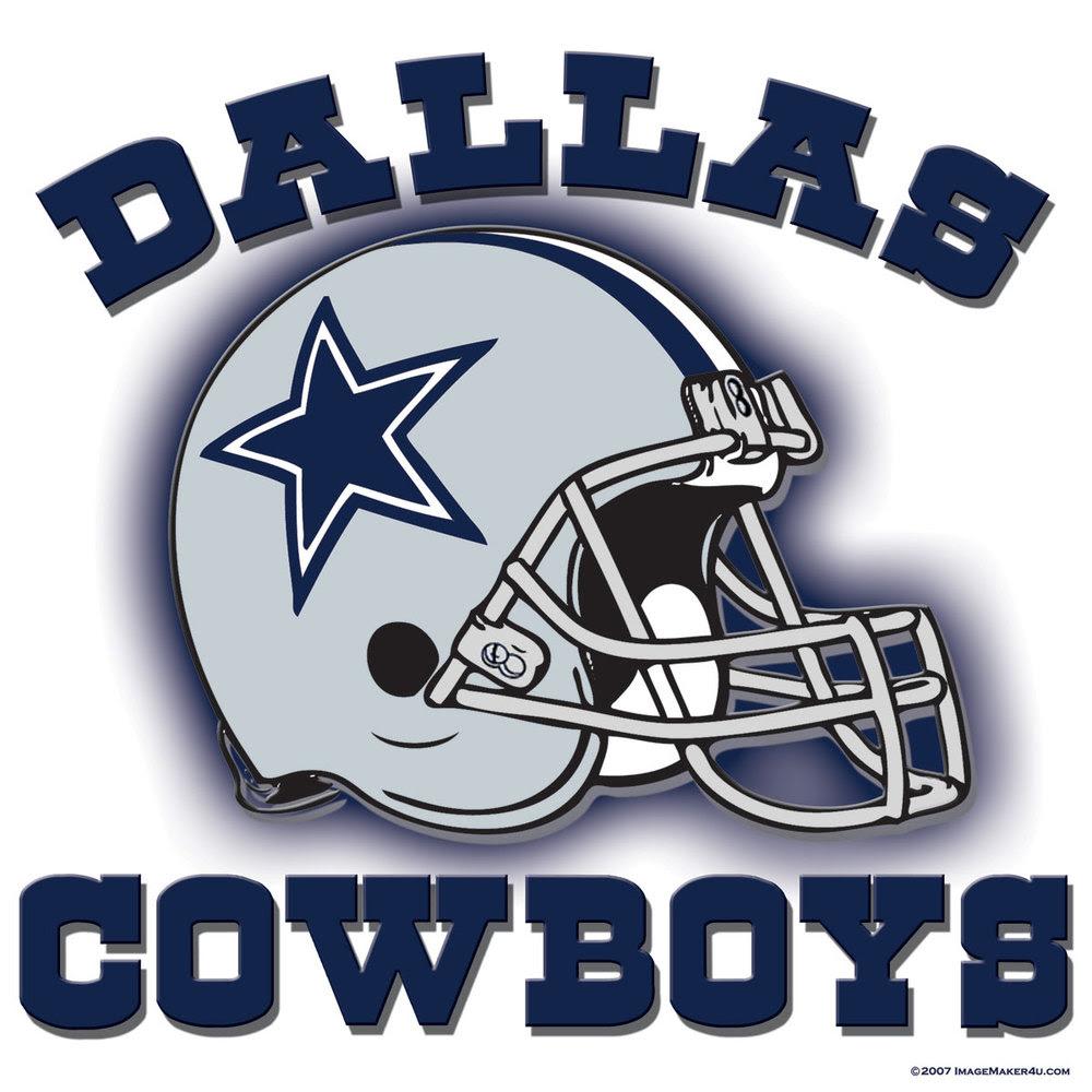 Dallas Cowboys Star - ClipArt Best