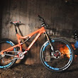Santa Cruz Launch Second 27.5″ Bike – Introducing the Solo