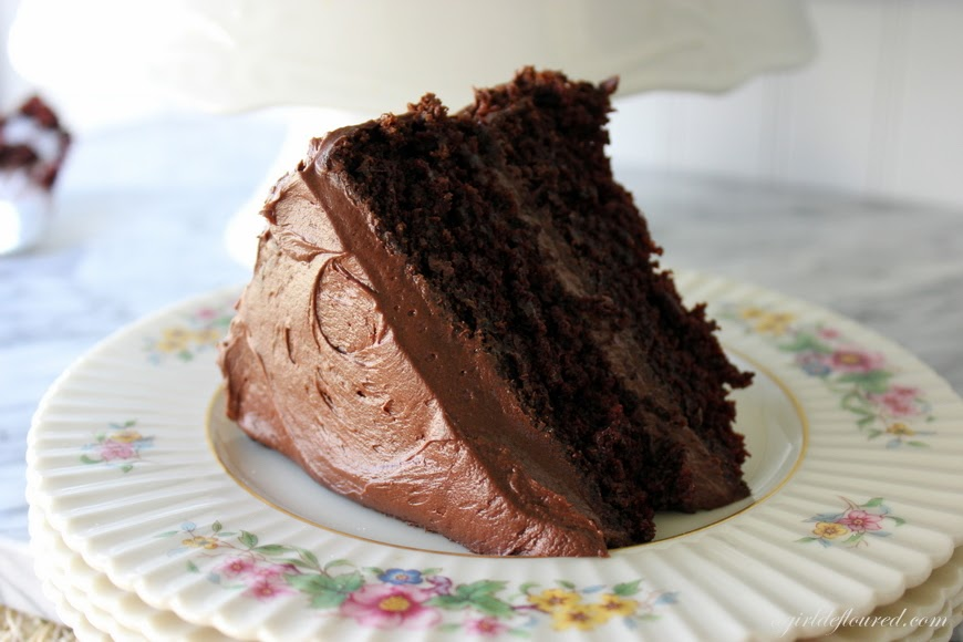Free Cake Recipes Pictures : GLUTEN FREE CHOCOLATE CAKE RECIPE - Durmes Gumuna