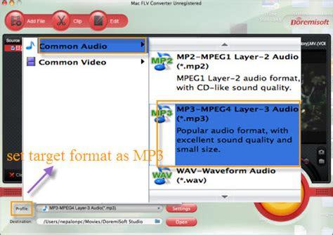 mac youtube  mp converter convertget youtube video