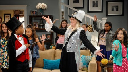 Full Episode Instantmom 304 V1