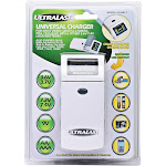 Dantona UltraLast ULUBC1 Battery charger / power adapter