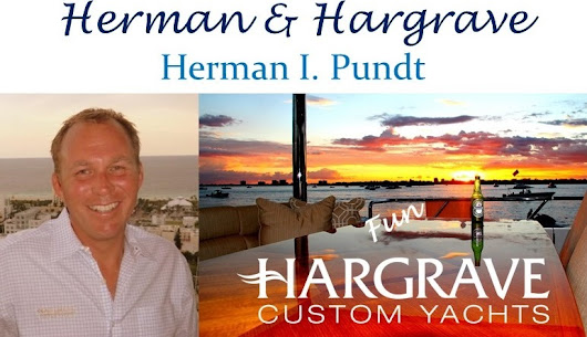Now is the time and Herman has 4 ways to get you on the water