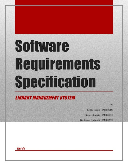 image.slidesharecdn.com/softwarerequirementsspecification-130313140916-phpapp01/95/software-requirements-specification-1-638.jpg?cb=1363201797