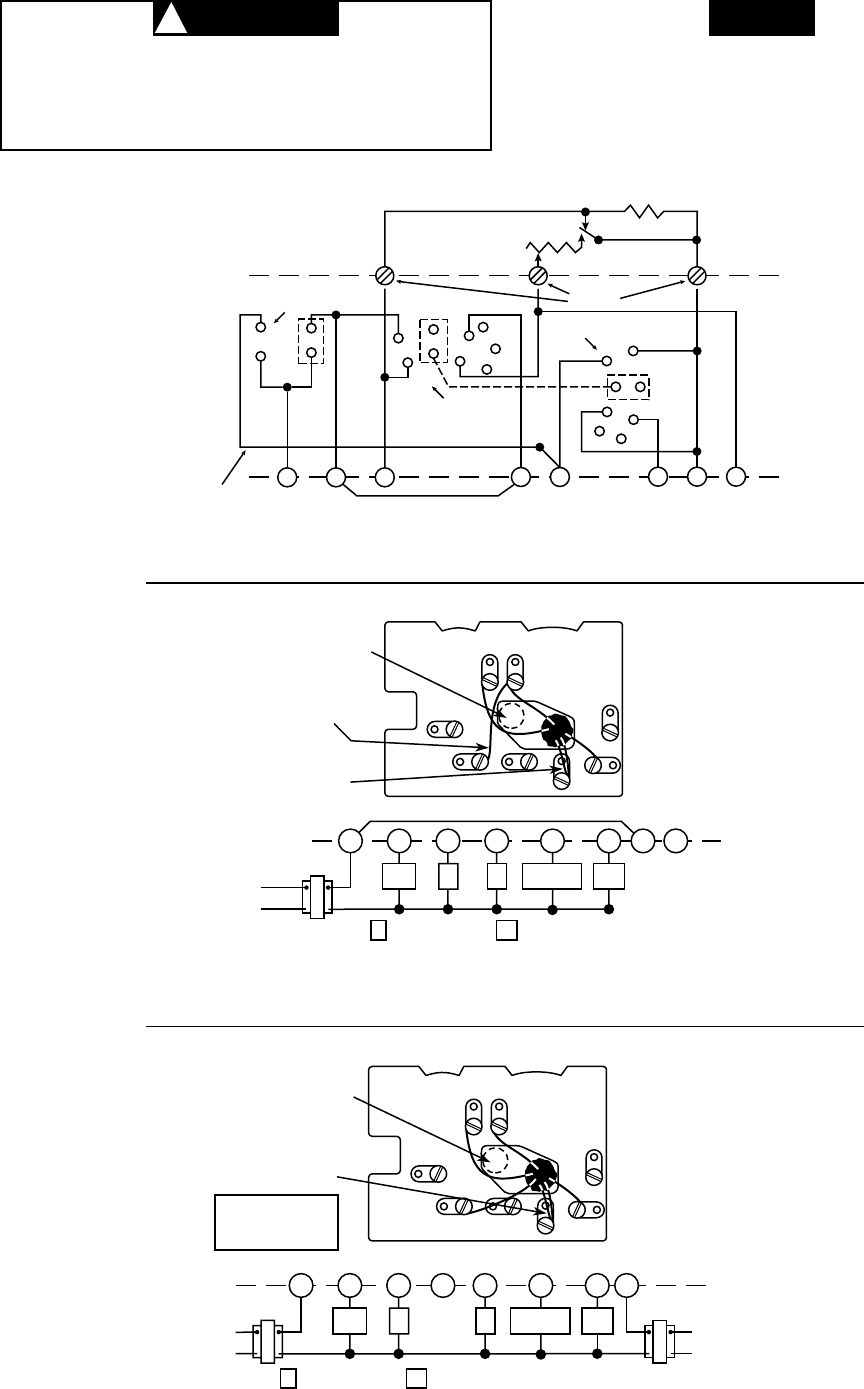 White Rodger Thermostat Wiring Diagram