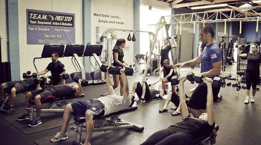 The Various Benefits of having a Personal Trainer in Long Beach