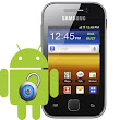 Update Galaxy Y GT-S5360 to evo-x 3 Android 4.0.4 ICS Custom Firmware
