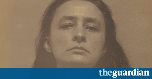 'My body shall be all yours': the startling sex letters of Joyce, Kahlo and O'Keeffe | Stage | The Guardian
