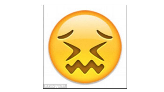 Download 77 Gambar Emoticon Yang Mudah Digambar Paling Baru Gratis HD