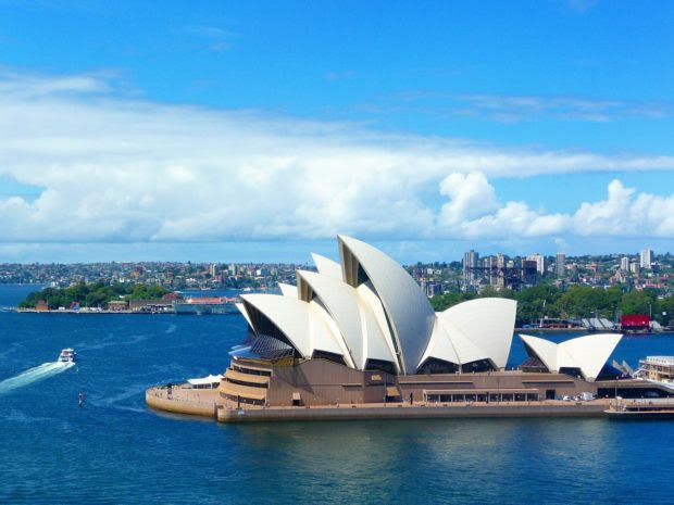 Sydney Lifestyle and Entertainment