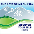 The Best of Mt Shasta Events