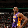 Metta World Peace is awakened by 20 police cars after a movie filming went terribly wrong