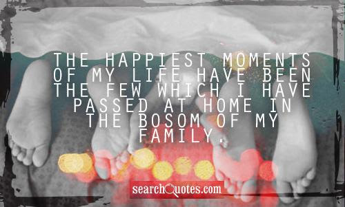 Sadness Of Estranged Family Quotes Quotations Sayings 2019