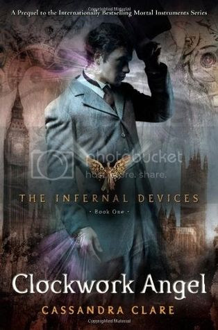 book-review-clockwork-angel