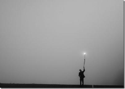 Herbert Weber - Beleuchtung der Vernunft