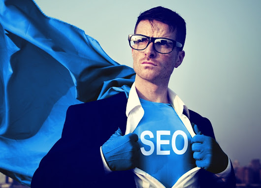 7 Simple Low-Cost SEO Tips to Boost Your Business Blog
