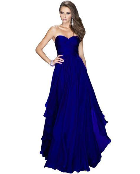 Online Get Cheap Emerald Green Bridesmaid Dress