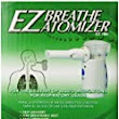 Blyssful wishing for EZ Breathe Atomizer Asthma-Inhalers, Model # EZ-100 - Chip'n Ship