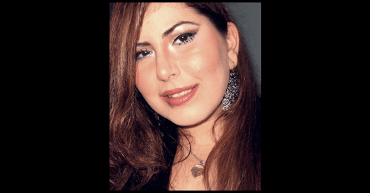 A musical journey - The biography of Limor Sharvit