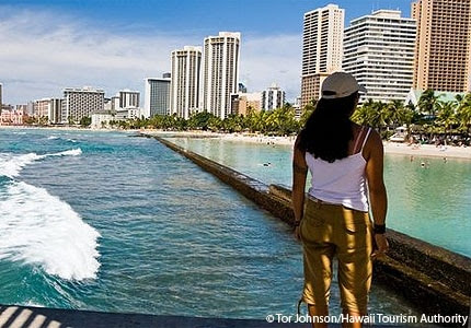 The Best of Hawaii — City Guide | Gayot