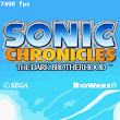 The odd one out: Sonic Chronicles (3/3) - xoreos
