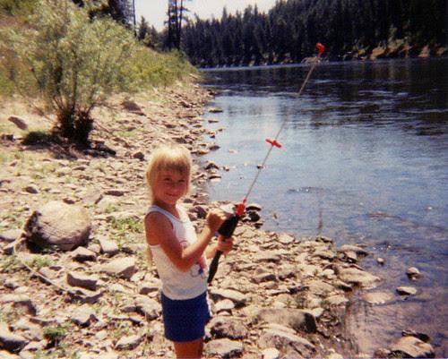 Sheena 1990