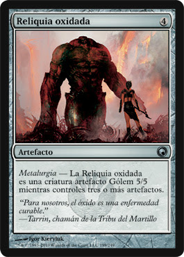 http://media.wizards.com/images/magic/tcg/products/scarsofmirrodin/ksntn4h6q0_es.jpg