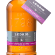 Review: Ledaig 19 Years Old 1996