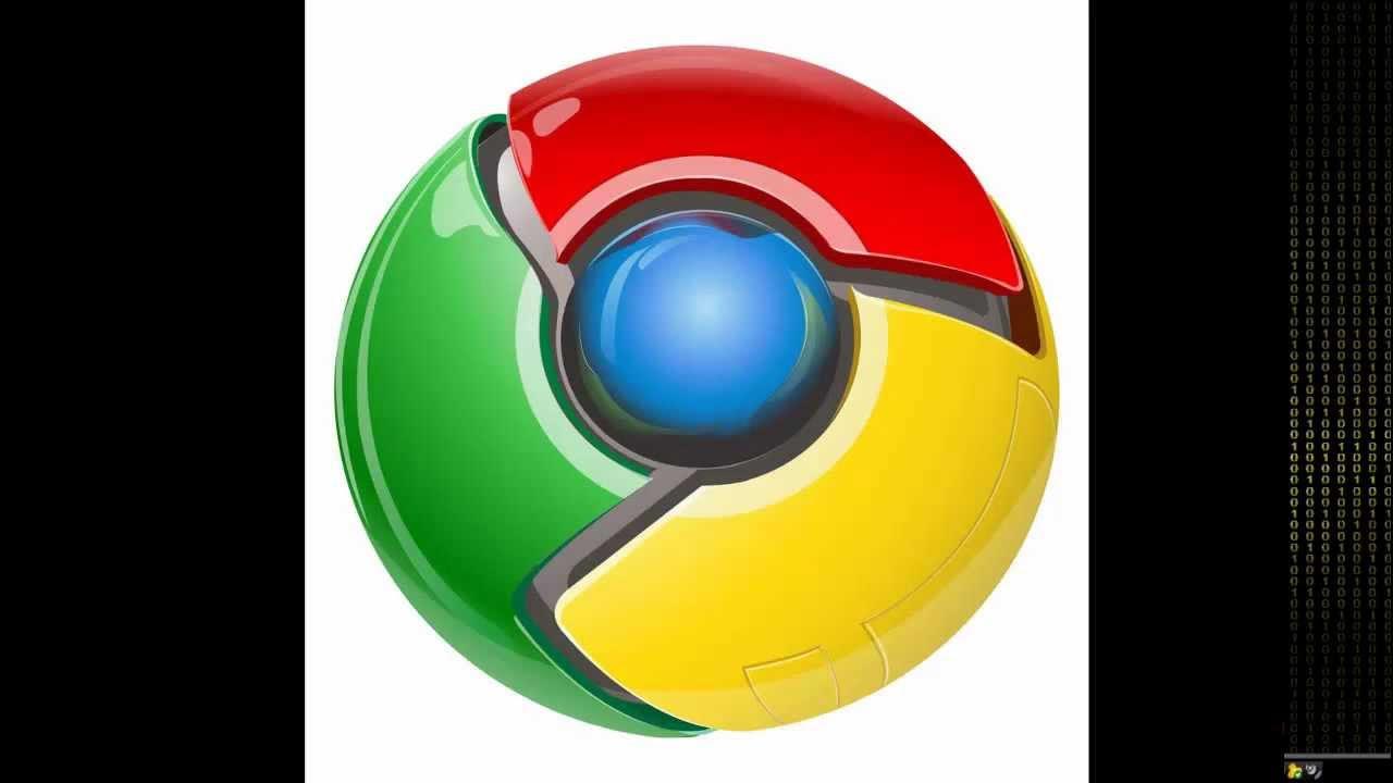 Descargar Google Chrome Xo